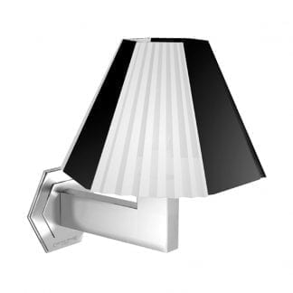Cubist Wall Light (Bracket)