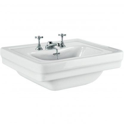 fs Hand Washbasin