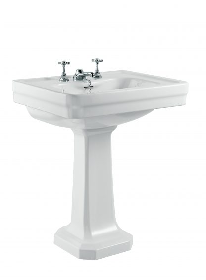 fs Washbasin