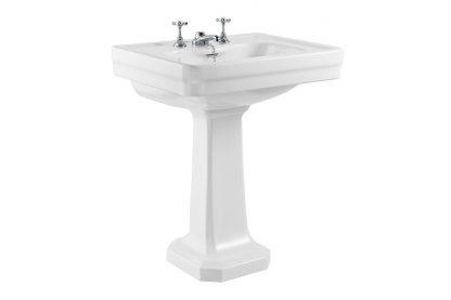 fs Sink Pedestal