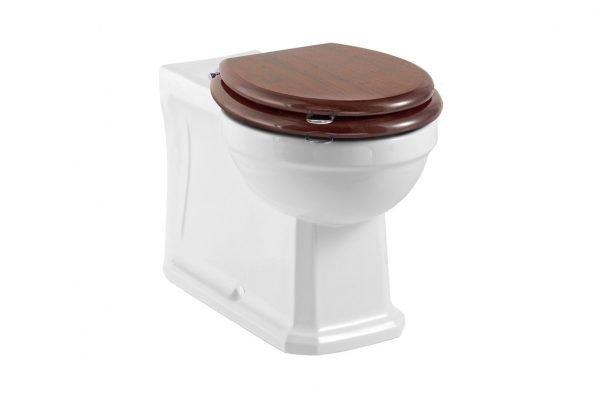 fs Washdown WC