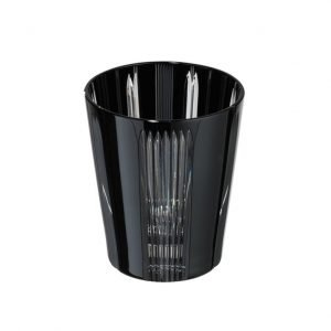 Replacement Cubist Tumbler