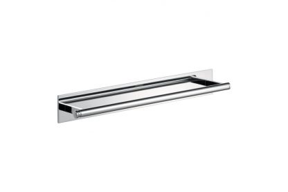 FSD Single Towel Rail 600mm