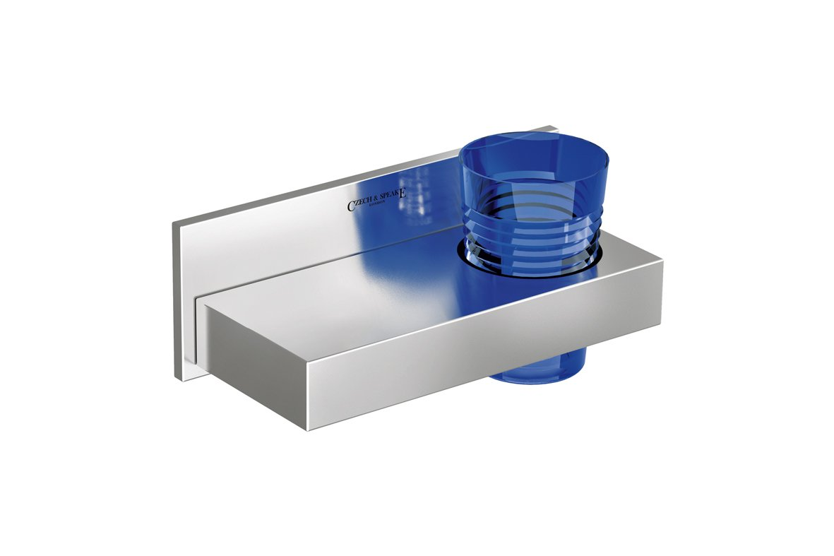 FSD Single Tumbler Holder