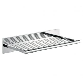 FSD Towel Rail (Open Ended)