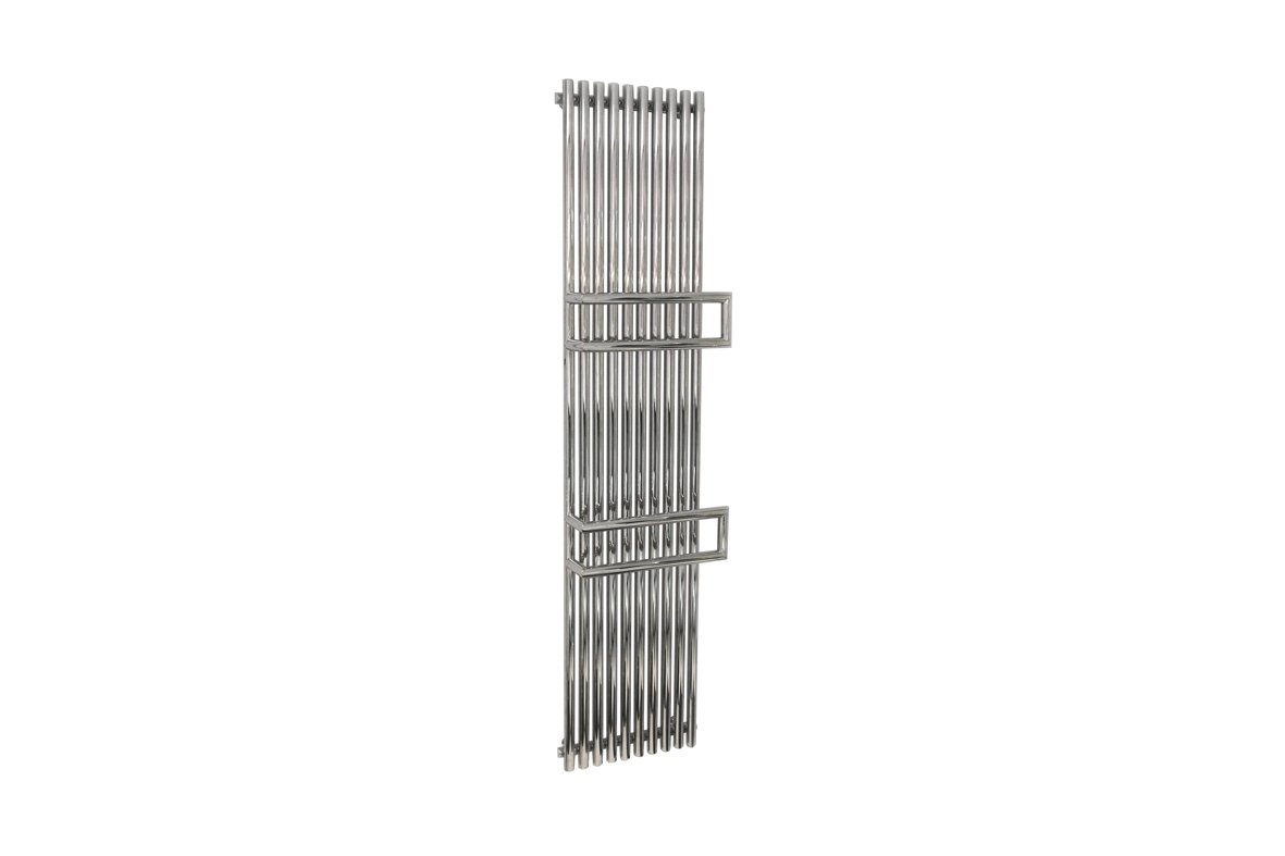FSD Wall Mounted Heated Towel Rail