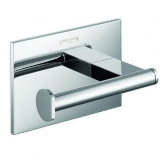 FSD Lavatory Roll Holder