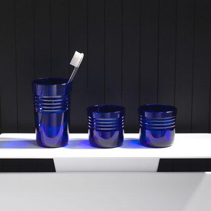 FSD Tea Light Holder Replacement
