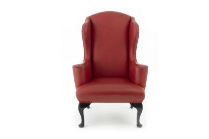 Winchelsea Chair