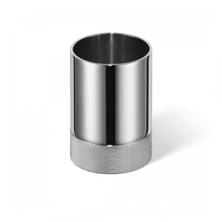 Monochrome Tumbler