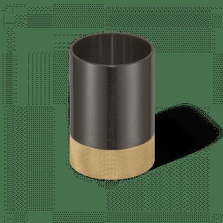 Bronze Tumbler