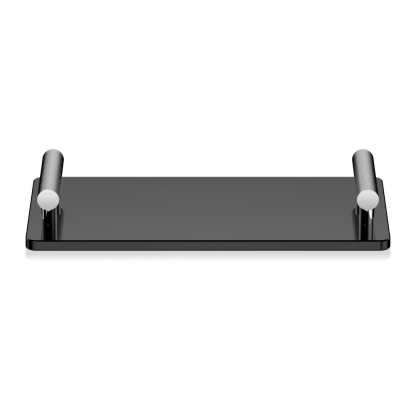 Bronze Tray