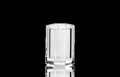 Crystal Soap Dispenser