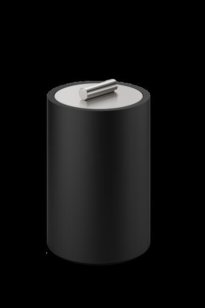 Stone Storage Jar