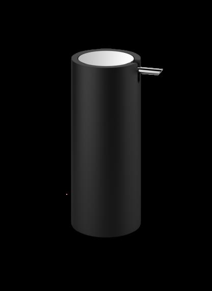 Stone Soap Dispenser