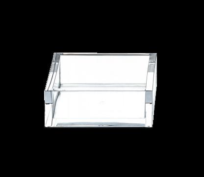 Acrylic Tray Small