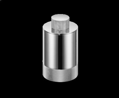 Contemporary Storage Jar