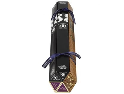 Mixed Fragrance Outdoor Incense Sticks - 6x12 Pack
