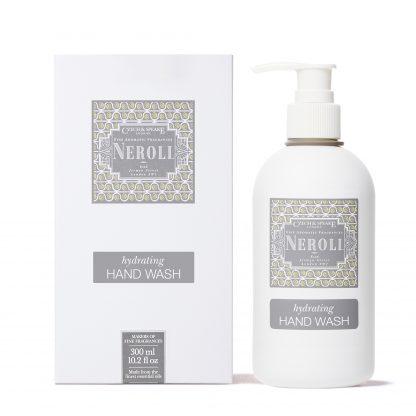 Neroli Hand Wash 300ml