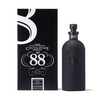 No.88 Cologne Spray 100ml