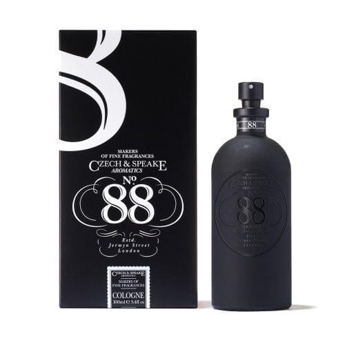 No.88 Cologne Spray 100ml