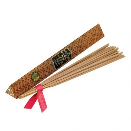 Frankincense and Myrrh Incense Sticks x 20