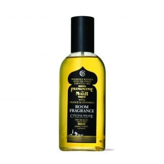 Frankincense & Myrrh Room Spray 100ml
