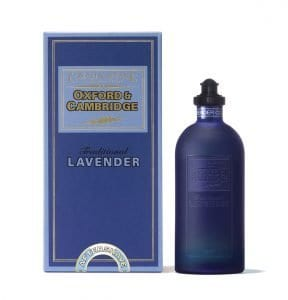 Oxford & Cambridge Aftershave Shaker 100ml