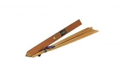 Frankincense and Myrrh Giant Outdoor Incense Sticks x12