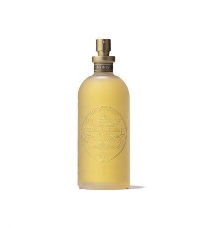 Mimosa Cologne Perfume Spray 100ml