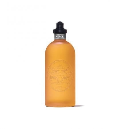 Neroli Bath Oil 100ml