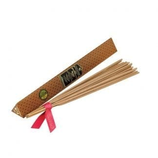 Frankincense & Myrrh Incense Sticks x20