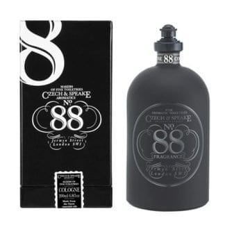 No.88 Cologne Shaker 200ml