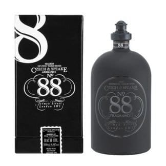 No.88 Bath Oil 200ml