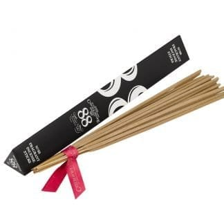 No.88 Fragrant Incense Sticks x 20