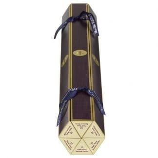 Dark Rose Outdoor Incense Sticks - 6x12 Pack