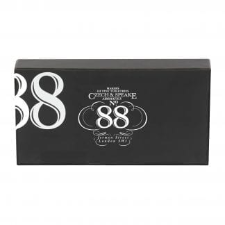 No.88 Aftershave for the Traveller 4x15ml