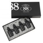 Web_No_88_4x15ml_Aftershave