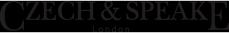 Logo C&S Aromatics
