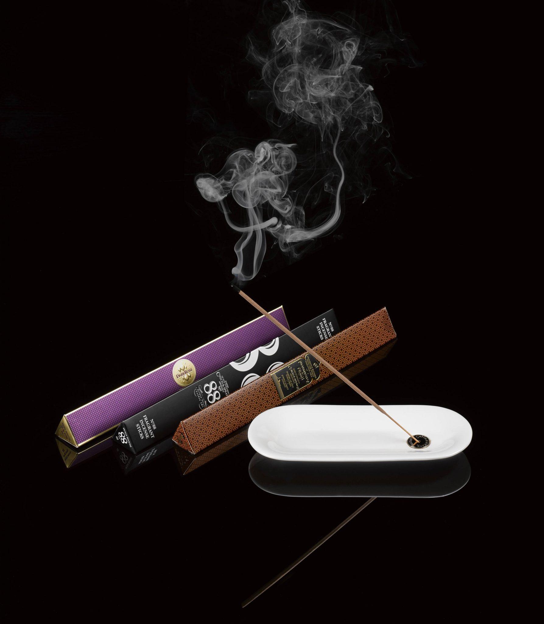 Incense Kits