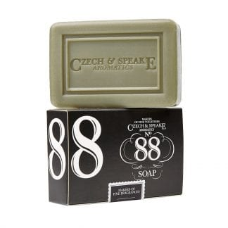 No.88 Hand Soap 1x75g