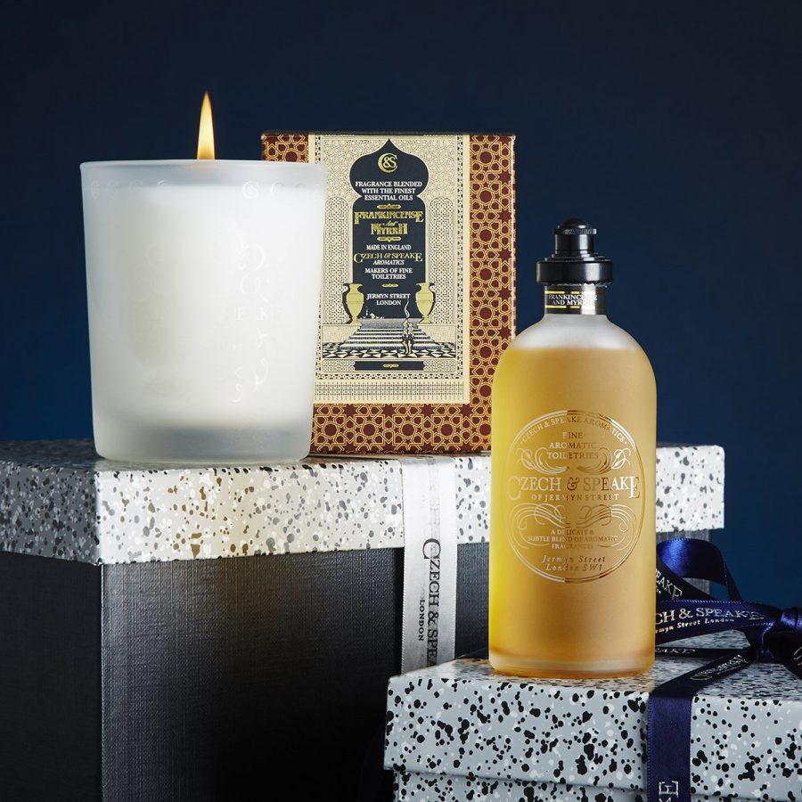 Journal Archive Cs Fragrance Decorating Ideas To Hide A Fuse Box Aftershave Christmas Gift Sets Perfect For Him