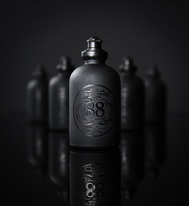No.88 Cologne Spray 50ml