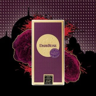 Dark Rose EdP Spray 100ml