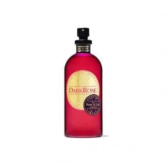 New Edition - Dark Rose Eau De Parfum Spray 100ml