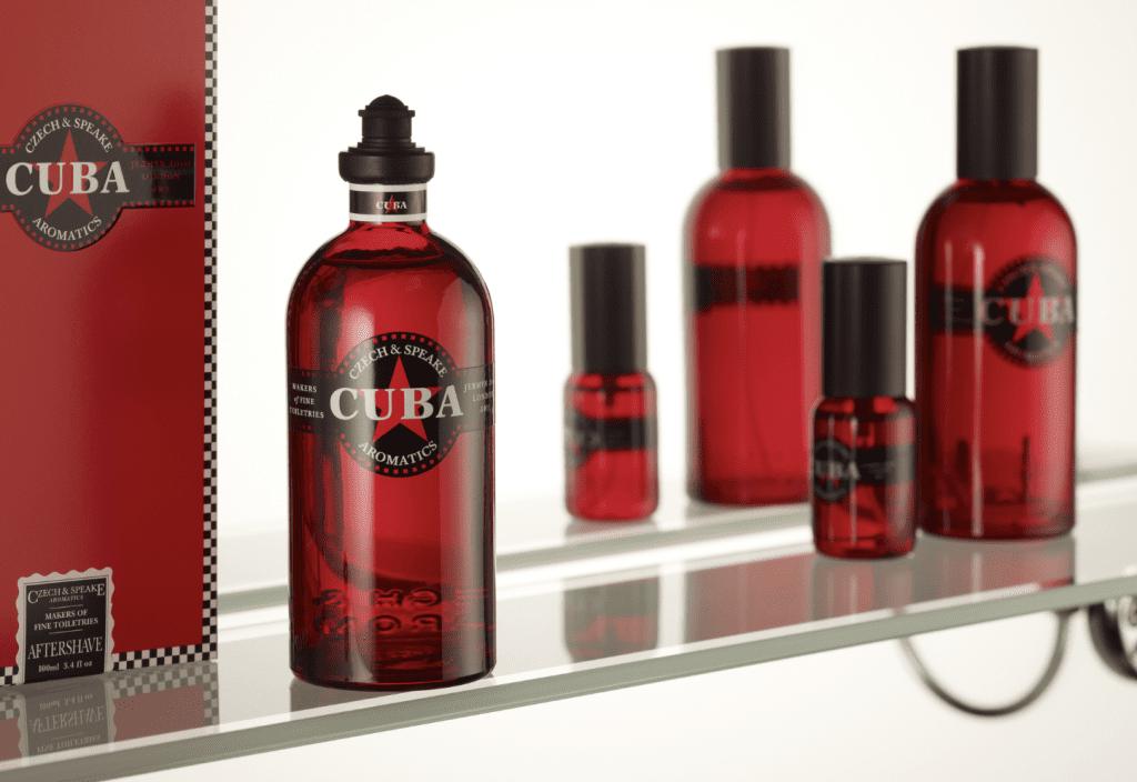 cuba-fragrance