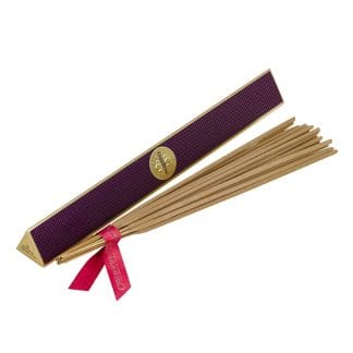 Dark Rose Incense Sticks x 20
