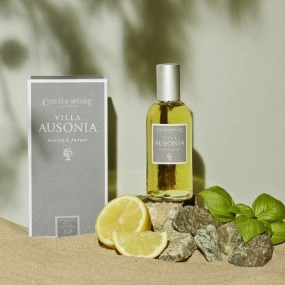 Villa Ausonia EdP Spray 100ml