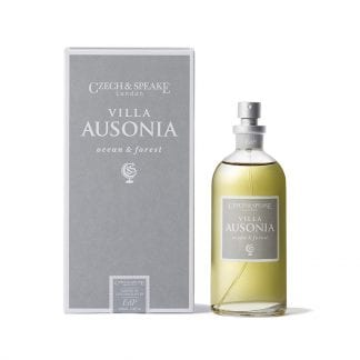 Villa Ausonia Eau De Parfum Spray 100ml