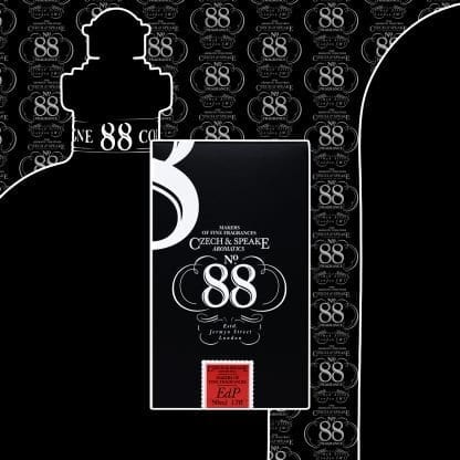 No.88 EdP Spray 50ml